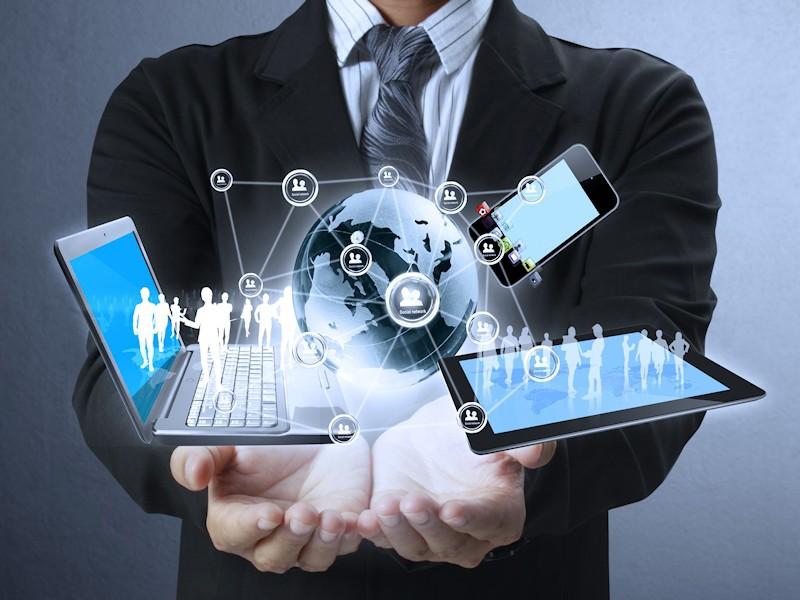 5 ключевых особенностей эффективной информационной системы