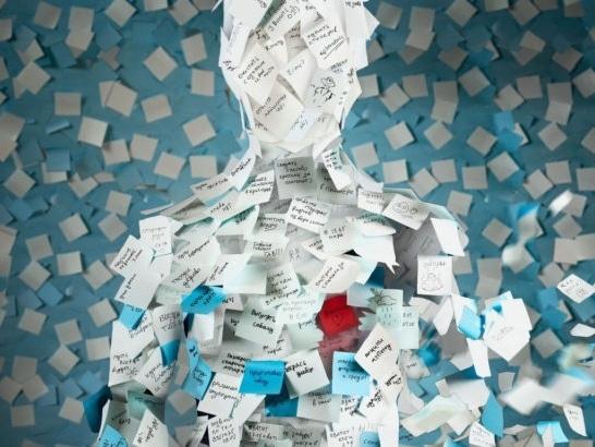 Формирование заявки на производство.Автоматизация против Excel в борьбе за клиентский сервис и против стоков