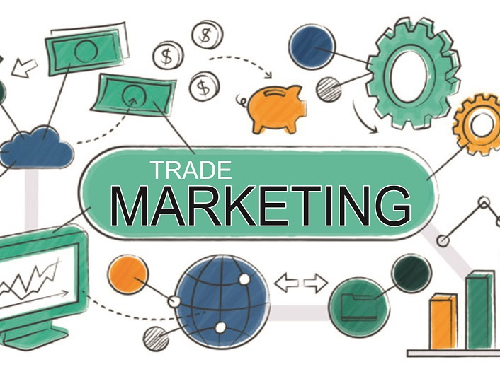Трейд-маркетинговый бюджет как основа роста продаж