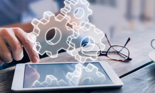 Что нужно учесть при смене платформы IT-системы?