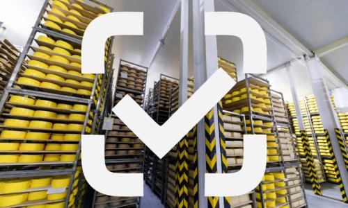 Автоматизация складского учета под требования Честного знака